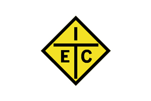 IETC Electrical Contractors Ltd.