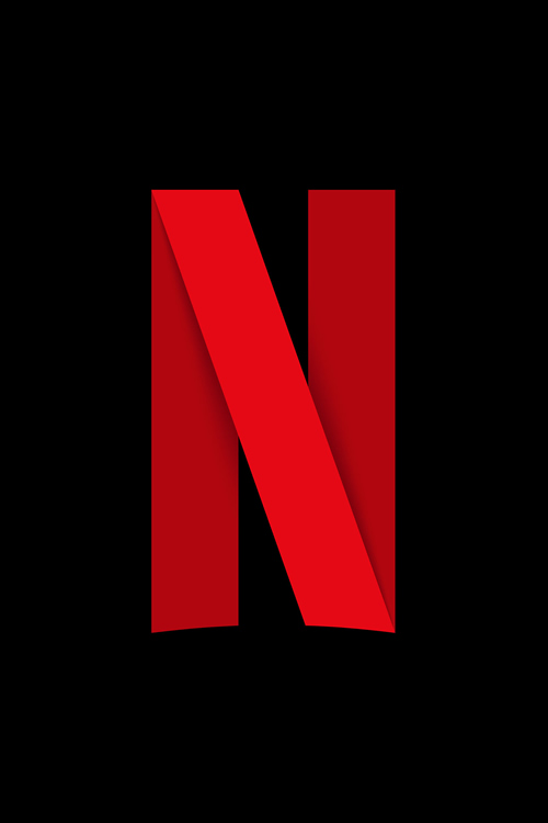 Netflix Updates its Branding | Insight Web Design & Development