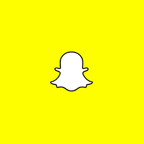 Snapchat has introduced 'Memories' which completely goes against the point of Snapchat