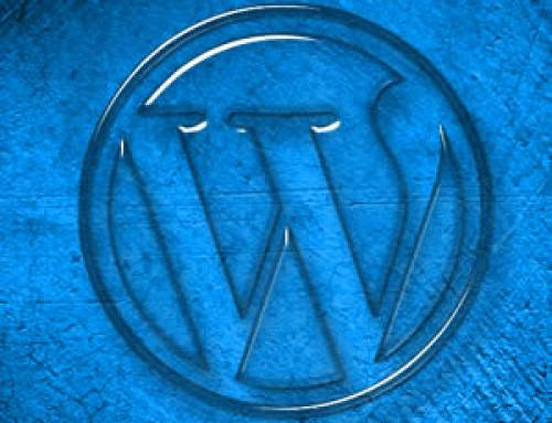 WordPress 4.5 launched
