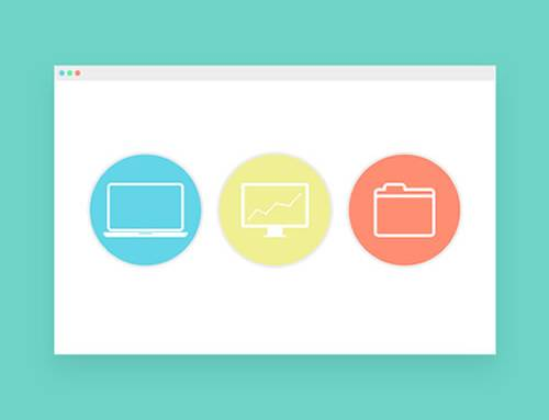 The Pros, Cons And Future Of Flat Design