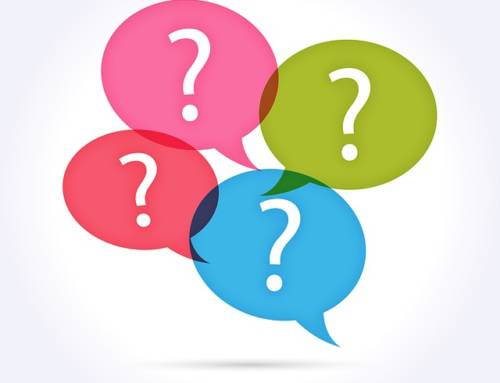 9 Reasons Your Website Needs an FAQ Page