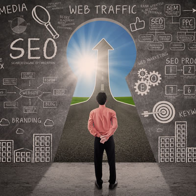 How to Stop SEO Disasters During Website Migration
