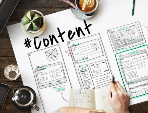 What is a Content Audit? How to Do It?