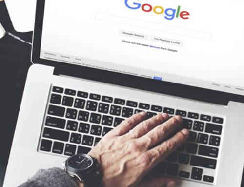 4 New Google Tools You Can Use to Promote Your Business