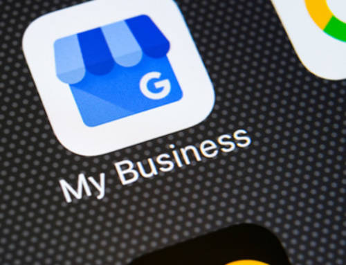 How Google Business can help grow your business online