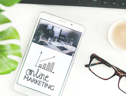 Online Marketing Tips to Grow Your Business