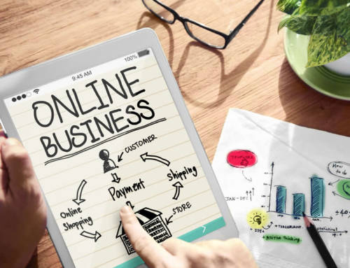 Thinking of Starting an Online Business in 2020?