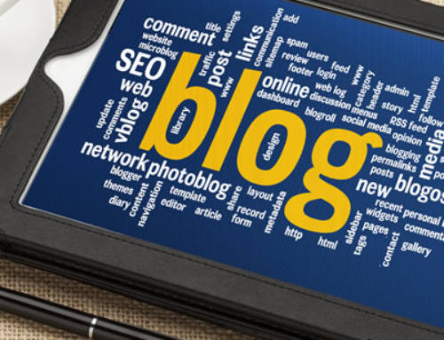 Five Types of Blog Posts that Generate More Traffic