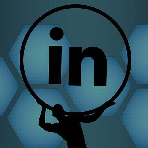 Using Linkedin for lead generation – our top 5 tips